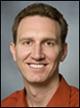 Michael Silverberg
