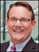John T. Brooks, MD