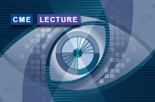 Understanding the Role of Nitric Oxide in Glaucoma Management