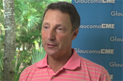 The Role of Surgery and Medical Devices in Glaucoma Treatment
