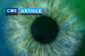 Canal-based Glaucoma Surgery: Evolution and Current Applications
