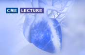 Best of Preventive Cardiology Summit: Applying New Options for Optimal CV Risk Management