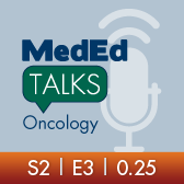 Oncolytic Viral Therapy – A Look at the Latest Evidence With Drs. Howard Kaufman and Ann Silk