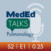 Dr. Nathan and Dr. Lancaster Discuss a Challenging Case on Diagnosing PF-ILD
