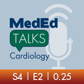 The Relationship Between PFO and Cryptogenic Stroke: Reviewing the Data, with Drs. Herrmann, Carroll, and Kasner