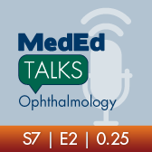 Emerging Delivery Systems in Neovascular Retinal Disease: Focus on Gene Therapy, With Nancy M. Holekamp, MD, and Arshad M. Khanani, MD, MA