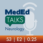 Current and Emerging Agents: Applying the Latest Evidence With Patricia K. Coyle, MD, FAAN, FANA; and Clyde E. Markowitz, MD
