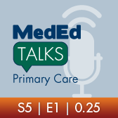 Pediatric Influenza: Defining the Need to Vaccinate, With Drs. Charles P. Vega and Tina Q. Tan