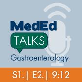 Investigational Agents in Ulcerative Colitis: JAK Inhibitors and S1P Receptor Modulators