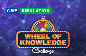 Managing Motor Fluctuations in Parkinson's Disease: A Wheel of Knowledge Challenge