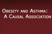 Improving Clinical Management and Patient Outcomes in Obesity and Asthma