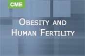 Obesity and Human Fertility