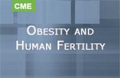 Obesity and Human Fertility