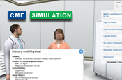 Real-World Management of Obesity: A Patient Simulation Activity
