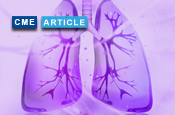 Advances in Immunotherapy in Non-Small Cell Lung Cancer
