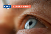 How Do Emerging Options Address the Signs and Symptoms of Dry Eye Disease?