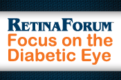 Best of Retina Forum: Focus on the Diabetic Eye