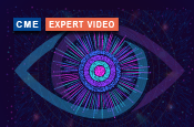Applying Emerging Evidence to Practice in Managing AMD and DME