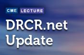 DRCR.net Update