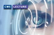 Retina360: Contemporary Concepts - Future Directives - Full Circle