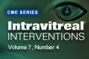 Intravitreal Interventions: Volume 7, Number 4