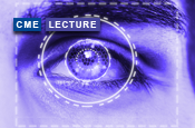 Thinking Outside the Box When Treating Noninfectious Uveitis
