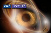 Retina360: Advances in the Management of Diabetic Retinal Disease