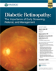 Diabetic Retinopathy: The Importance of Early Screening, Referral, and Management