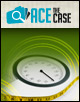 Ace the Case: A 57-Year-Old Woman Who Has Gained and Lost Weight