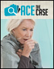 Ace the Case: A 70-Year-Old Woman with Cough and a Lung Mass