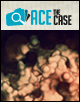 Ace the Case: A 29-year-old Woman with Psoriasis Vulgaris