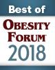 Obesity Forum 2018