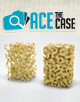 Ace the Case: A 60-Year-Old Woman With Osteoporosis