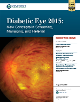 Diabetic Eye Cover Image