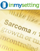HemOnc IMS Sarcoma