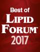 Lipid Forum