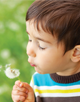 Managing Uncontrolled Allergic Asthma in Children: Targeting Treatment by Phenotype