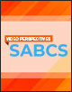 M483_SABCS_video_perspectives_listing_cover