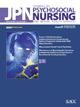 Journal of Psychosocial Nursing and Mental Health Services: November 2017