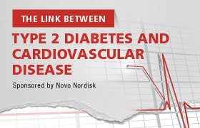 The Link Between Type 2 Diabetes and Cardiovascular Disease