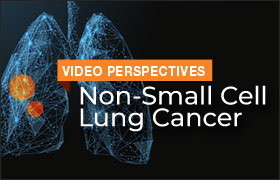 NSCLC Video Perspectives