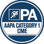 https://m4.healio.com/~/media/images/logos/credit-logos/aapa_cat1_cme_logo.png
