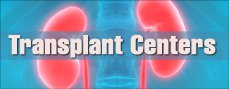 Transplant Centers Resource Center
