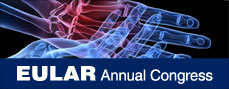 EULAR Annual Congress