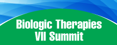 Biologic Therapies Summit