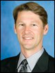 American Society of Plastic Surgeons names Cederna president of the Plastic Surgery Foundation