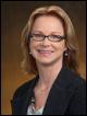 American Society of Plastic Surgeons names Johnson president