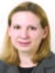 Elizabeth R. Bertone-Johnson, ScD, SM