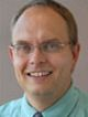 Mark Crowther, MD, MSc