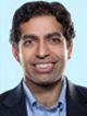 Irfan A. Dhalla, MD